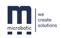 microbotic.tech